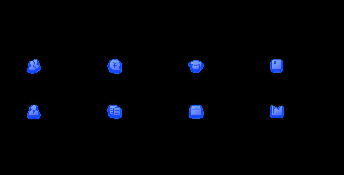 校园IP广播系统
